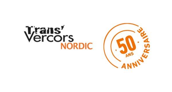 Trans'Vercors Nordic