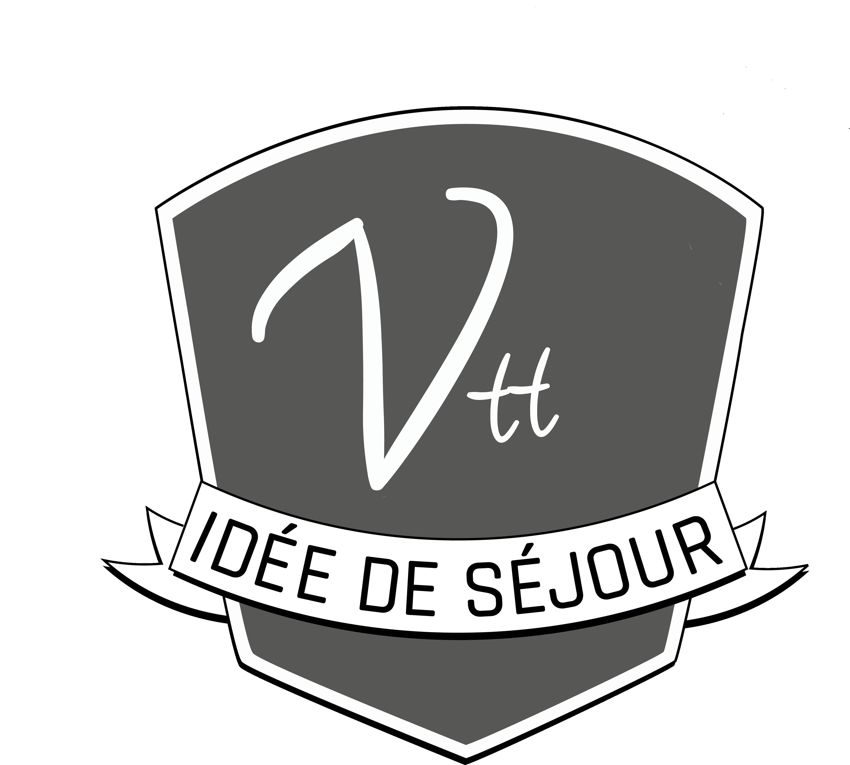 séjour Etoile du Vercors à VTT