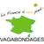 Logo Vagabondages