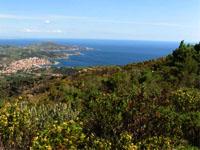 De Collioure à Cadaquès