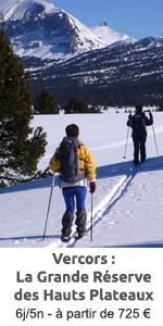 bavière ski de fond