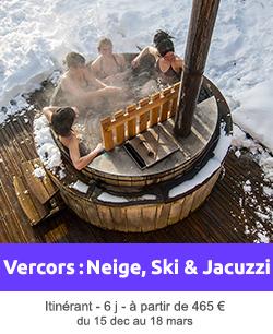 sejour_vercors-en-liberte--neige-ski--jacuzzi-multiactivites