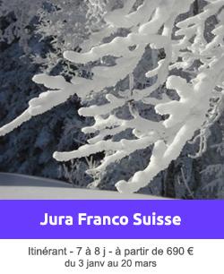 jura-franco suisse
